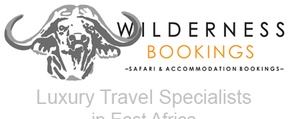 Wilderness Bookings